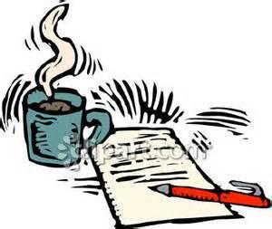Madness in King Lear Essay - SchoolWorkHelper